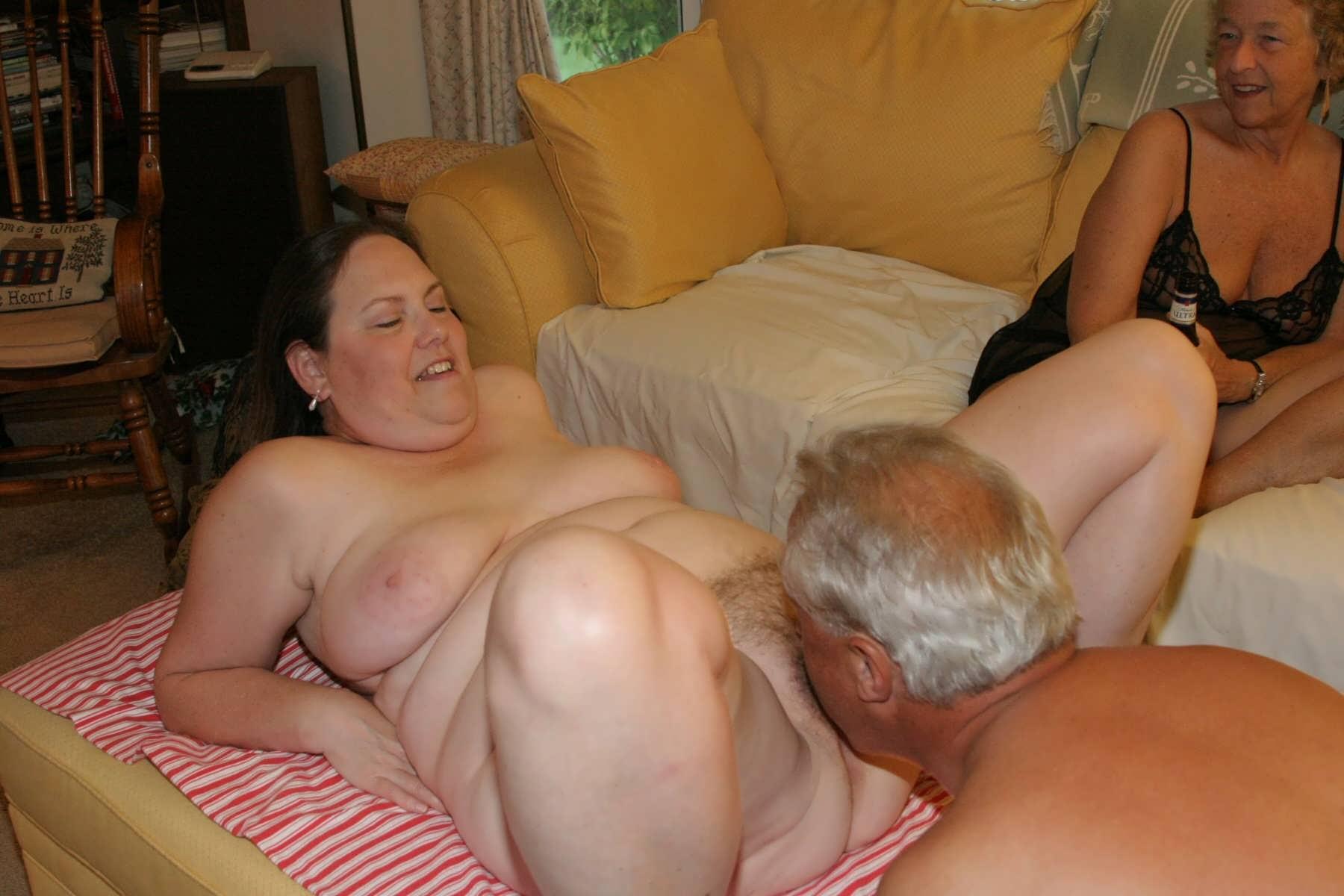 Порно Фото Русское Пожилых