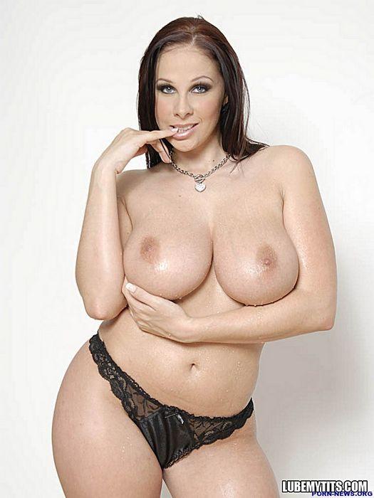 Gianna Michael Xxx